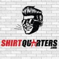 shirtquarters USA Logo