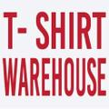 Shirt Warehouse Logo