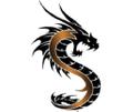 Shisha Freak Logo