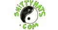 Shitty Hats Logo