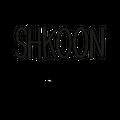 SHKOON Logo