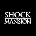 Shock Mansion Logo