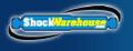 Shockwarehouse.com USA Logo