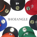 ShoeAngle.com – ShoeAngle.com Logo