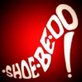 Shoe Be Do Logo