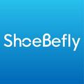 Shoebefly Logo