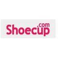 Shoecup.com USA Logo
