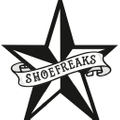 Shoefreaks.ca Logo