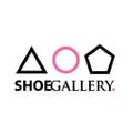 Shoe Gallery Miami Logo
