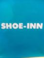 SHOE-INN Logo