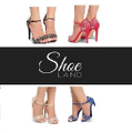 Shoe Land Logo