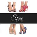 Shoe Land USA Logo