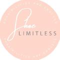 Shoe Limitless Logo