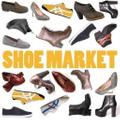 Shoe Market NYC Logo