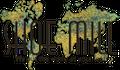 Shoe Mill Logo