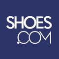 shoes.com USA Logo