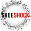 SHOESHOCK Logo