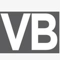 Shoesvbcom Logo