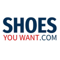 Shoes You Want Logo
