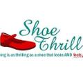 Shoe Thrill Logo