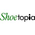 Shoetopia Canada Logo