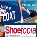Shop FitFlop™ on Shoetopia Logo
