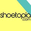 Shoetopia Logo