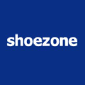 Shoe Zone Logo