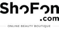 shofon.com logo