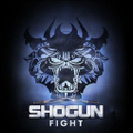 Shogun Fight Logo
