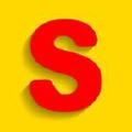 Shokh Logo