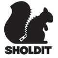 Sholdit Logo