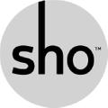 sho Nutrition USA Logo