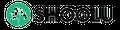 Shoolu Logo