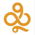 Shoonyaakar Logo
