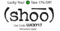 shoostore Logo
