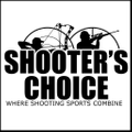 Shooters Choice Pro Shop Logo