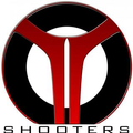 Shooters Element Logo