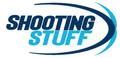 Shooting Stuff Logo