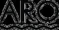 ARO Jewelry Logo
