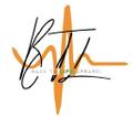 Shop-Back To Life Logo