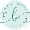 Beautique Logo