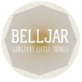 Belljar Logo