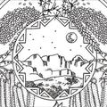 Freda Logo