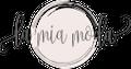 La Mia Moda Boutique Logo