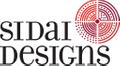 Sidai Designs Logo