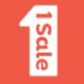 1Sale Deals Logo