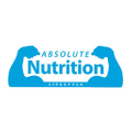 absolutenutritiononline logo