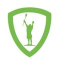 Adrenaline Lacrosse Logo