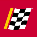Advance Auto Parts logo